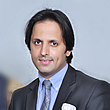 Hussain Javed